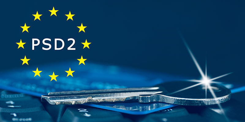 What is PSD2 and what do I need to know?