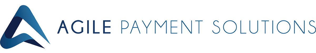 Agile Payment Solutions